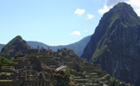 Yoga & Trekking in Peru, Yoga Retreat in Peru, Yoga Urlaub in Peru, Yoga in Cusco